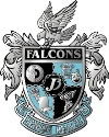 Jensen Beach Falcons