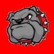 South Fork Bulldogs