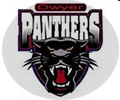 Dwyer Panthers