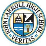 John Carroll Rams