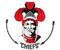 Santaluces Chiefs