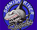 Spanish River Sharks