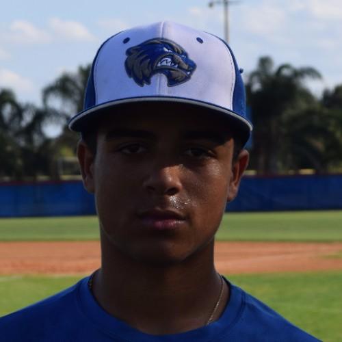 Alec Mendez