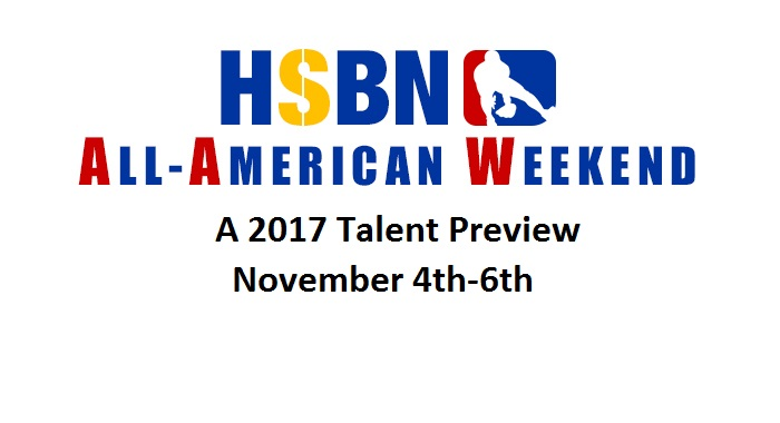 hsbn-all-american-featured